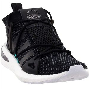 Adidas Arkyn Shoes Women's